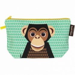 Trousse chimpanzé