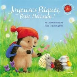 Joyeuses Pâques, Petit...